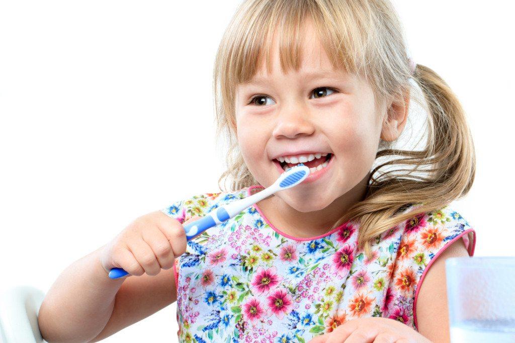 stomatologia dziecieca wroclaw